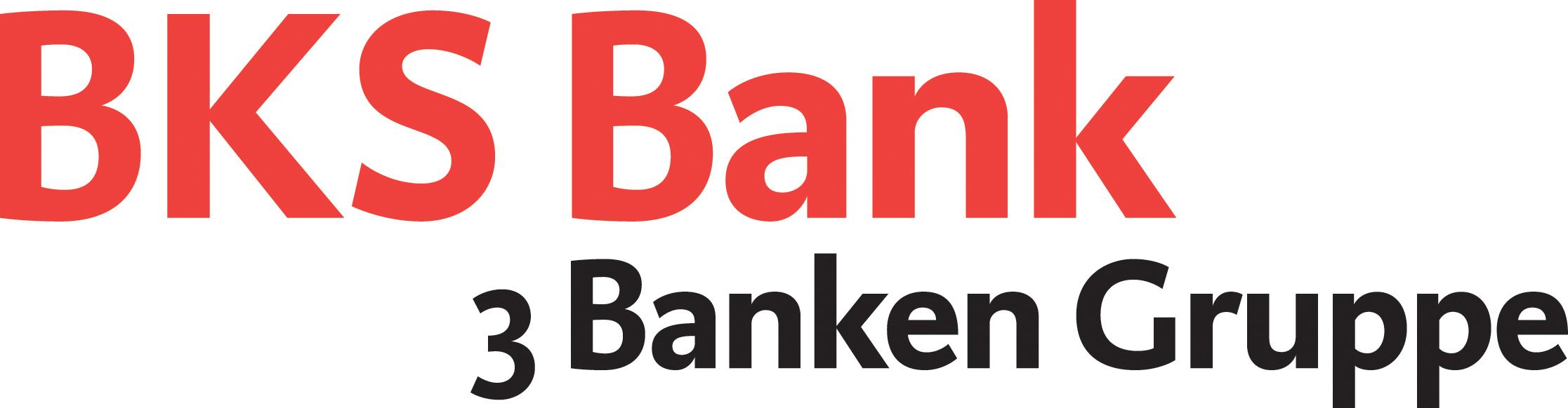 BKS Bank