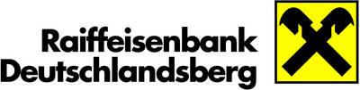 Raiffeisenbank Deutschlandsberg