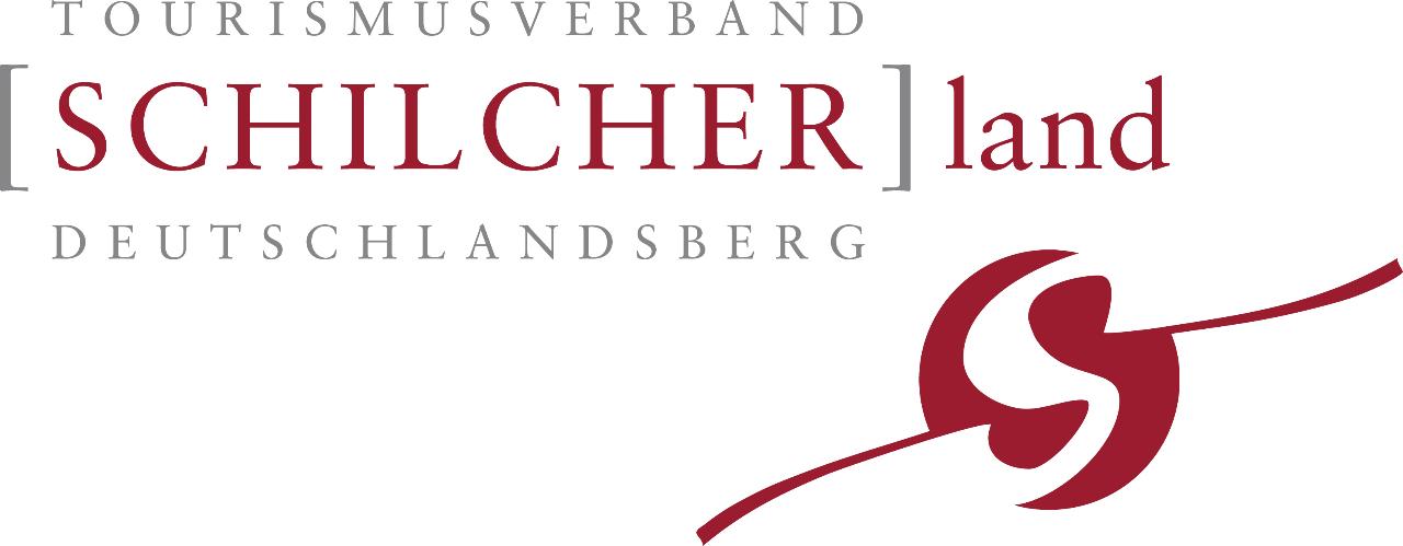 Tourismusverband Schilcherland