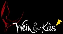 Wein&Käs